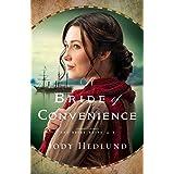 A Bride of Convenience (The Bride Ships)
