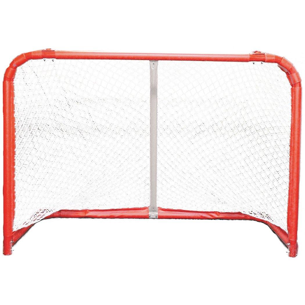 Dr 2070 Folding Hockey Goal ( 72in X 48 In ) B00QLZNU5K Parent