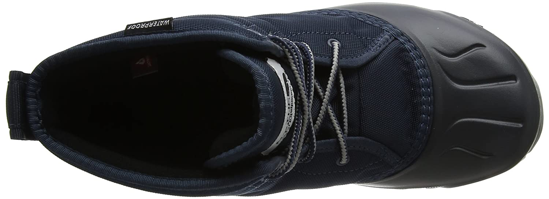The North Face W Tsumoru Boot, Zapatillas de Senderismo para Mujer: Amazon.es: Zapatos y complementos