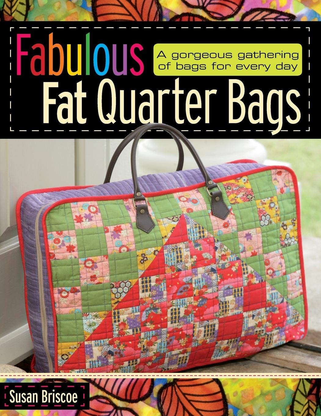 Books about bags