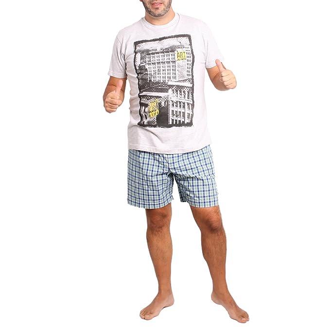 GIULIO Pijama Design