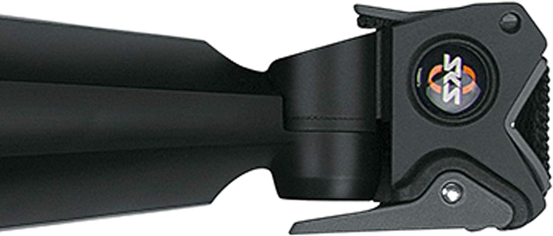 SKS X-tra-Dry Schutzblech for Sattelst/ütze //// 26/´/´
