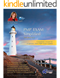 PMP® Exam Simplified: Updated for 2016 Exam (PMP® Exam Prep Series Book 4) (English Edition)