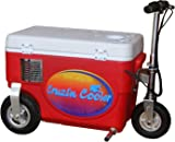 71SNTJHI9pL._AC_UL160_SR160160_ amazon com cruzin cooler 50 series 500 watt electric scooter cruzin cooler wiring diagram at panicattacktreatment.co