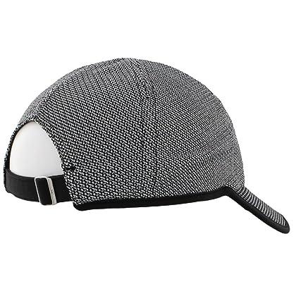 dc80cc792e9 ... adidas Women s Originals Relaxed Fit Strapback Cap