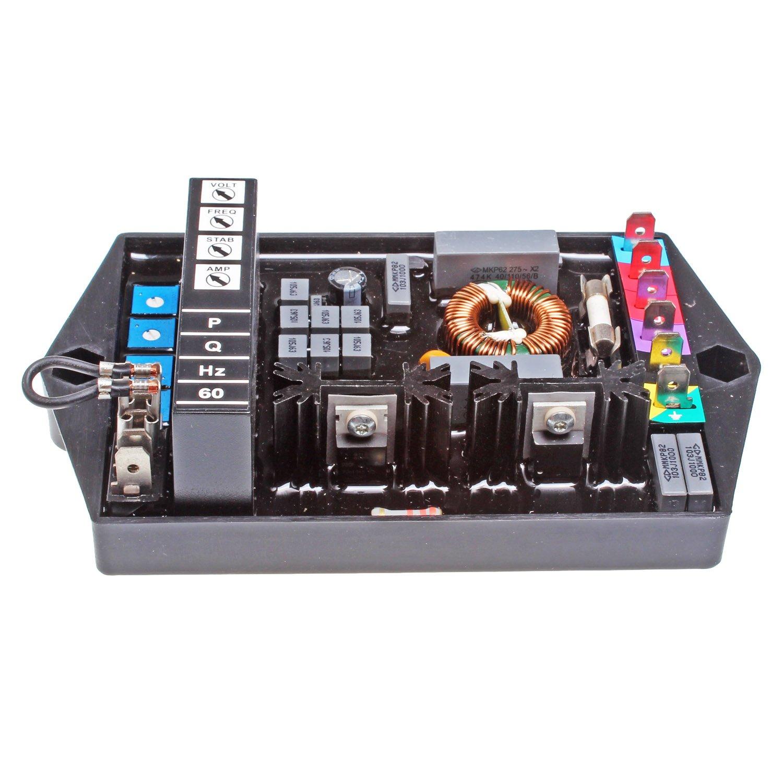 "RS13-43-ABS 4/""     X 3/""     ID ABS  REDUCING SOCKET UPVC  Nylon /& Polypro Fitt"