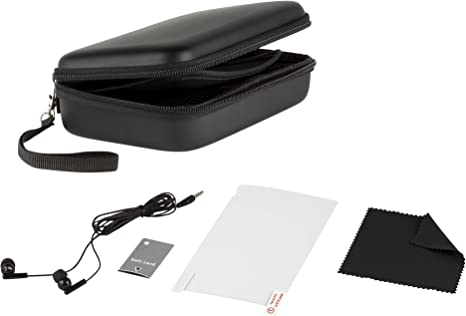 Konix - Starter Pack (Nintendo Switch): Amazon.es: Videojuegos