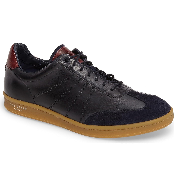 [テッドベーカー] メンズ スニーカー Ted Baker London Orlee Sneaker (Men) [並行輸入品] B07DTD7PVH