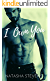 I Own You: A Dark Twisted Psychological Thriller