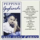 Storie D'amore [Import anglais]