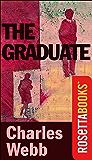 The Graduate (RosettaBooks Into Film) (English Edition)