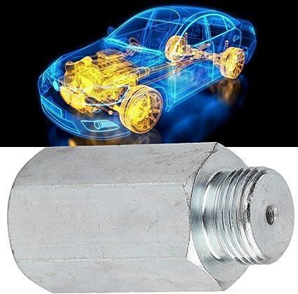 Distanziatore Estensore Sensore Ossigeno Nitrip O2 Sonda Lambda Adatto Per Decat Hydrogen M18