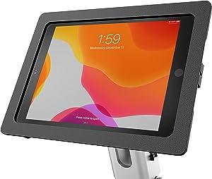Kensington Windfall VESA Mount for iPad 10.2-inch (K67920US)