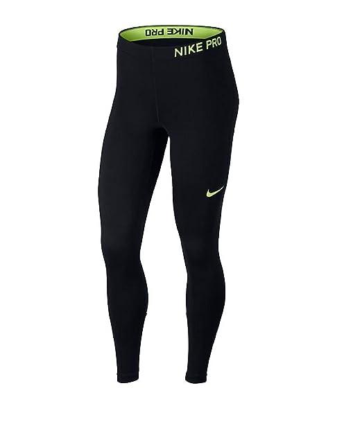 fitness donna abbigliamento nike