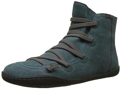 Damen Cami Camper Boots Chelsea Peu hrtsQCd