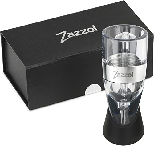Zazzol-Wine-Aerator-Decanter