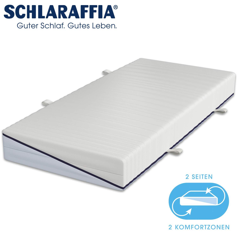 lattenroste von schlaraffia bettw sche 220x155 hohe luftfeuchtigkeit im schlafzimmer trotz. Black Bedroom Furniture Sets. Home Design Ideas