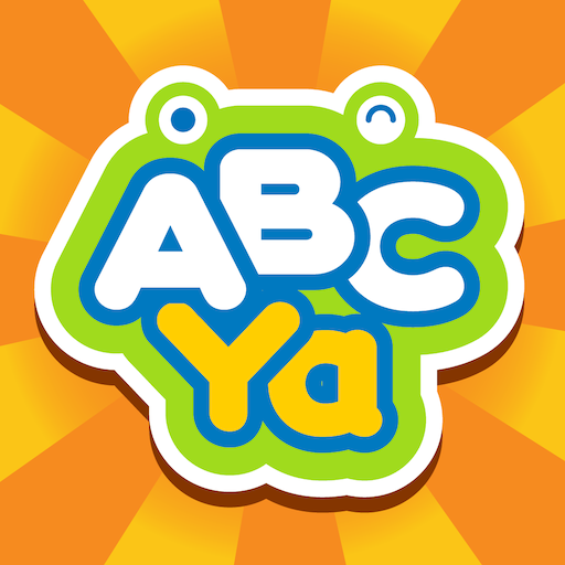 Amazon Com Abcya Games Appstore For Android
