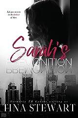 Sarah's Premonition Paperback