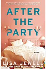 After the Party: A Novel Kindle Edition