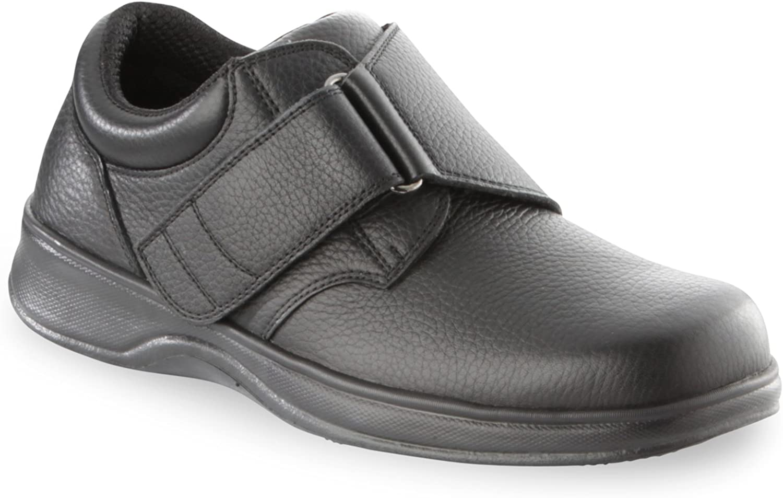 most ergonomic shoes