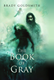 The Book of Gray