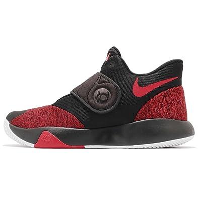 big sale fd572 68714 reduced nike kd trey 5 ii grey black pink shoes 0b09c 1ac5f  switzerland  nike mens kd trey 5 vi ep black university red white 8 61603 51310
