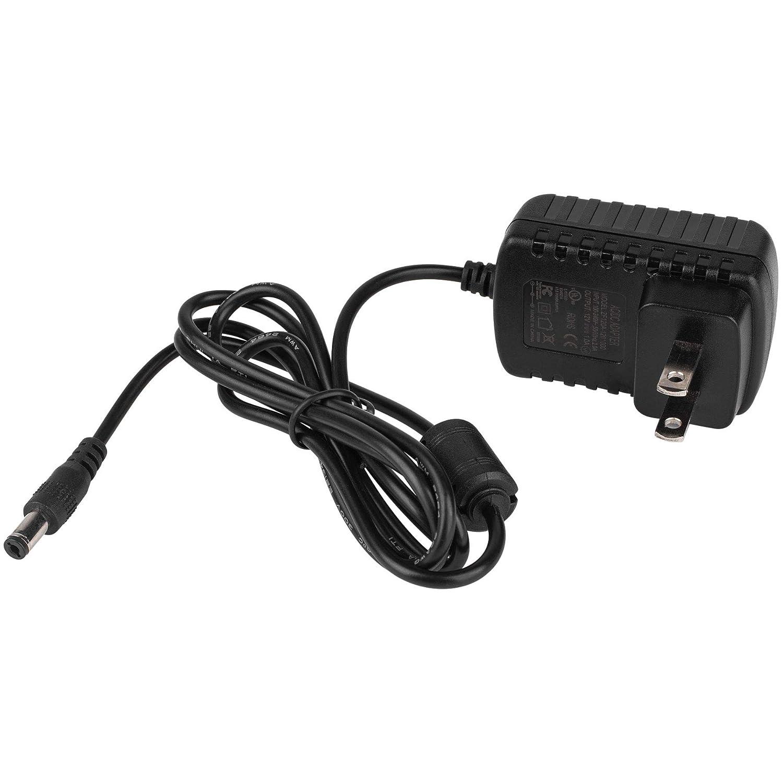 Dayton Audio BTR01 Bluetooth Audio Receiver with aptX 24-bit//48 kHz Optical Coaxial RCA Outputs