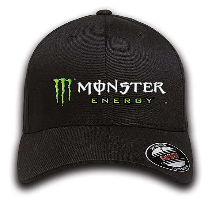 M Energy Baseball Caps Gorras de béisbo Sports Cap Outdoors Cap ...
