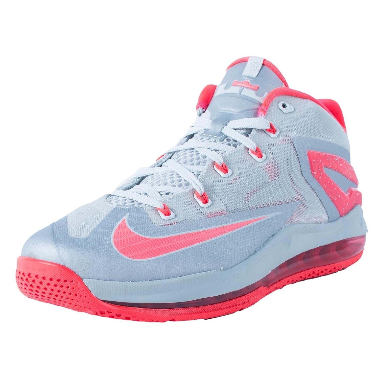 Nike Air Max Lebron XI 11 Low Men Basketball Sneakers NEW
