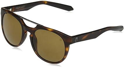 2966c79b935d0 Image Unavailable. Image not available for. Color  Dragon Alliance Proflect  P2 Polarized Sun Glasses for Men Women