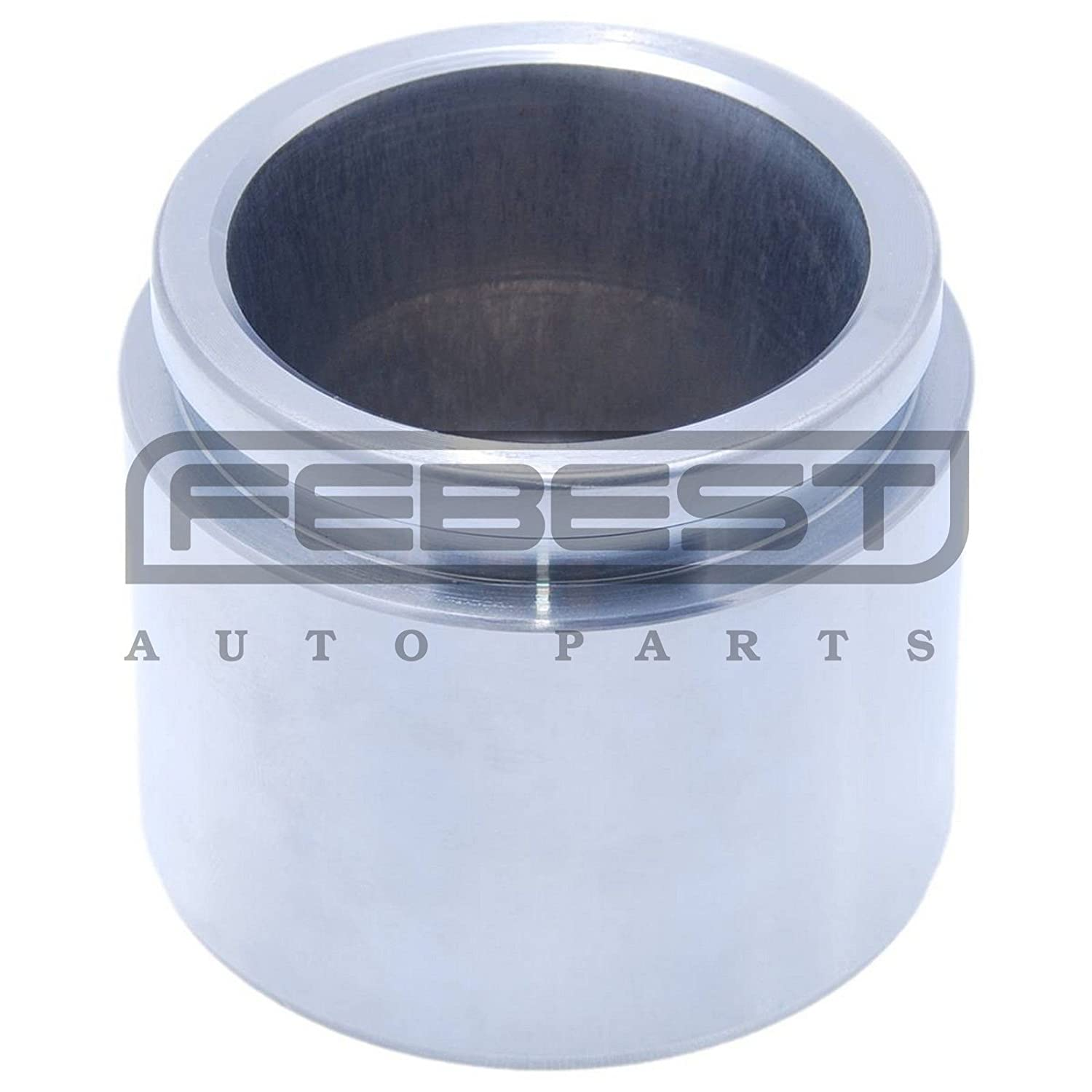 CYLINDER PISTON (FRONT). Febest: 0176-ZZE120F