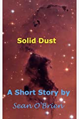 Solid Dust Kindle Edition