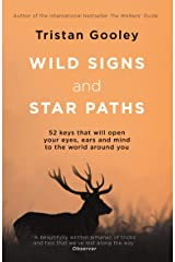 Wild Signs & Star Paths Paperback