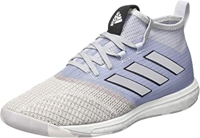 pour Les Chaussures de Formation de Football Homme adidas Ace Tango 17.1 TR