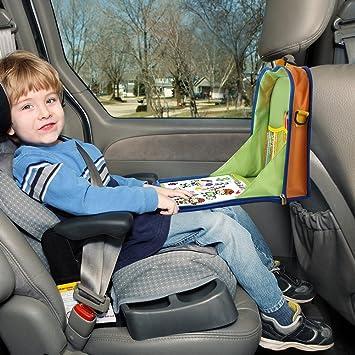 Amazon Kids Backseat Organizer