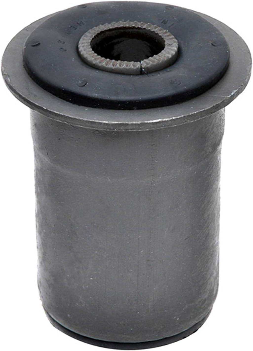 Silencer Friction B809 Precision Brake Shoe Set