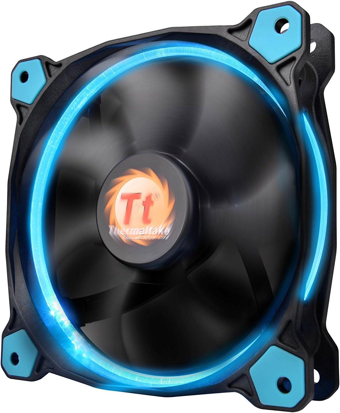 Best Static Pressure Fan for Radiator