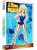 La môme Pigalle - version restaurée