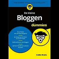 De kleine Bloggen voor Dummies