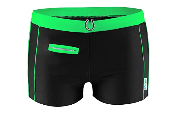 cdf3c5540a Mens Swimming Trunks Swimwear Swim Shorts | Amazon.com
