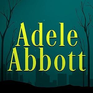 Adele Abbott