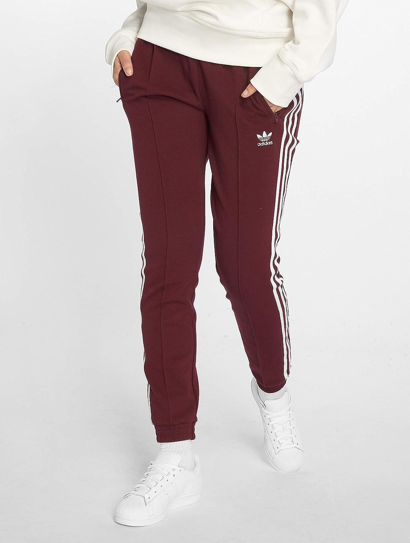 e237aeb2860a34 Adidas CLRDO Superstar Jogginghose Damen: Amazon.de: Sport & Freizeit
