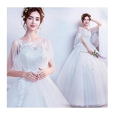 3f9b4b80d8079 ウェディングドレス パーティードレス 結婚式 フォーマルドレス イブニングドレス 二次会 花嫁 ドレス 発表会 ブライダル
