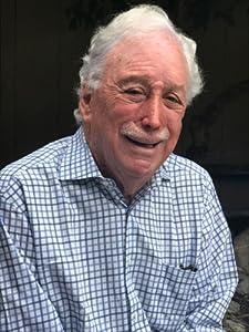 Michael R. Peevey