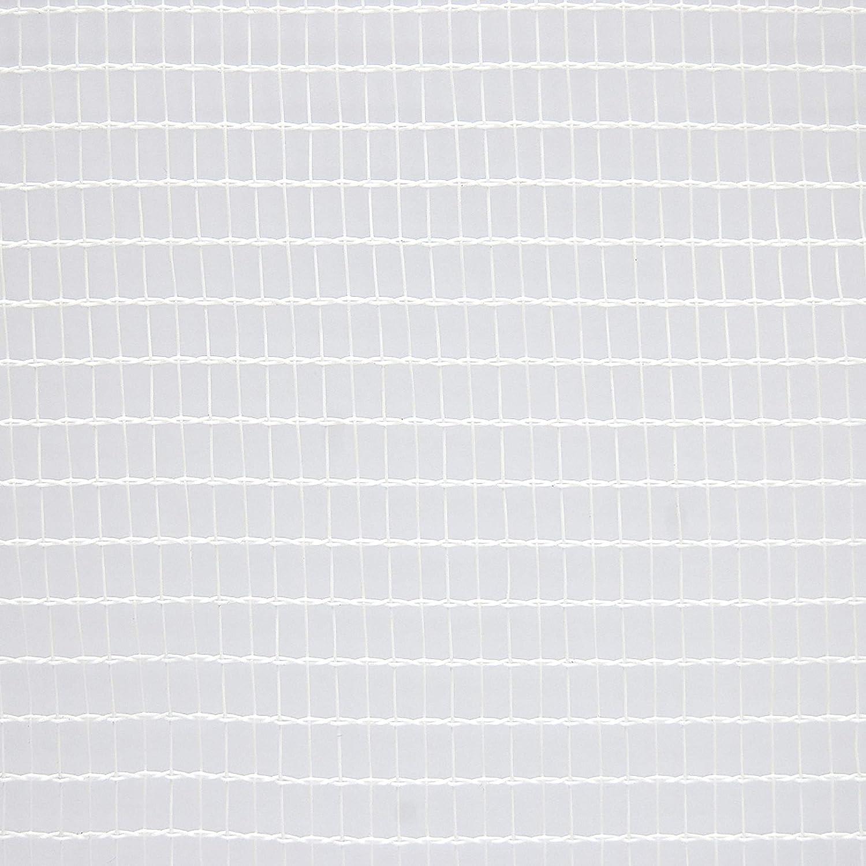 Windhager Hagelschutz-Netz 500 x 400 cm grün
