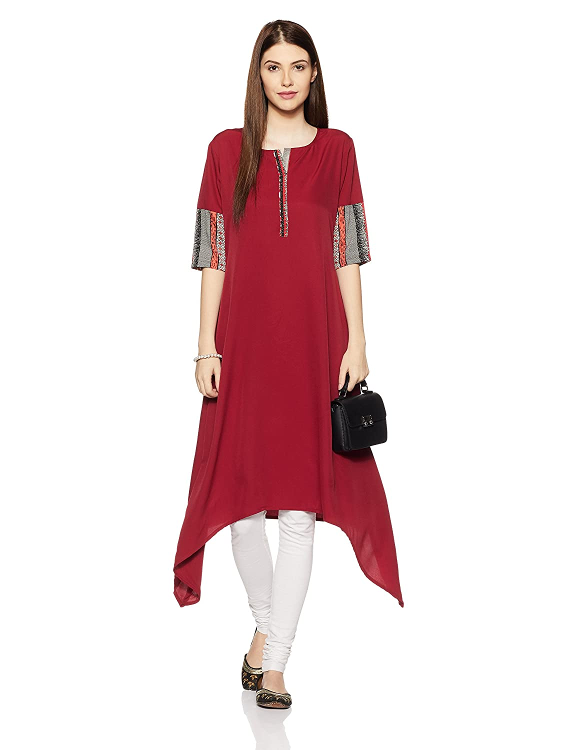 Womens Kurtis Under Rs.599