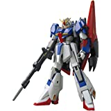 Bandai Hobby HGUC Zeta Z Gundam Model Kit (1/144 Scale)