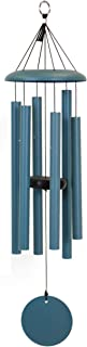 product image for Corinthian Bells 30-inch Windchime, Patina Green