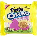 Oreo Peeps 10.7 Ounce